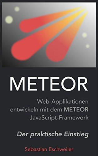 meteor-web-applikationen-entwickeln-mit-dem-meteor-javascript-framework