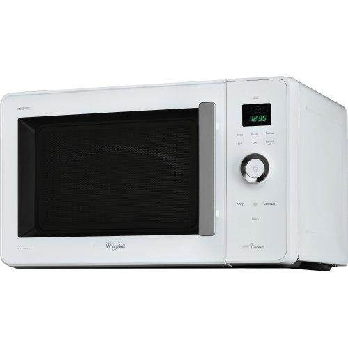 whirlpool-jet-cuisine-jq-280-wh-microonde-crisp-bianco