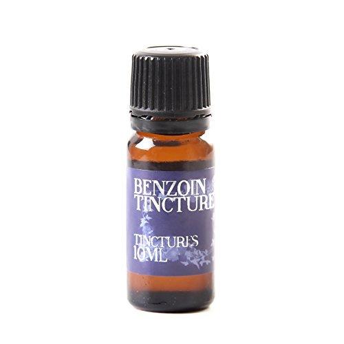 olio-tintura-di-benzoino-10ml