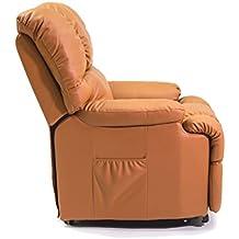 Ikea sillones relax for Poltrona massaggiante amazon