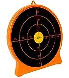 Petron Sure Shot Target