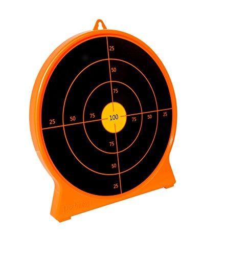 petron-sure-shot-target