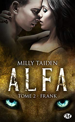 A.L.F.A., T2 : Frank