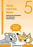 ISBN 361954400X