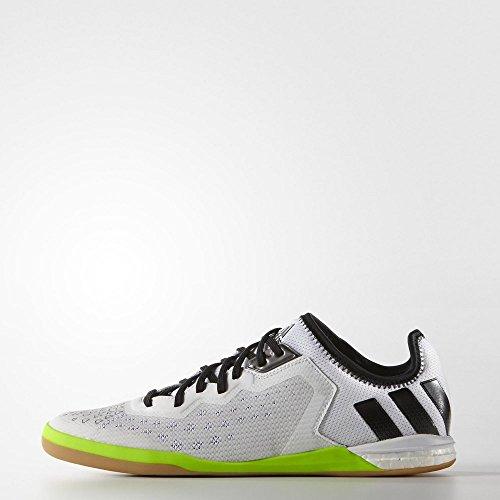 16 Court Ace Laufschuhe adidas Wei Herren Herren Ace 1 adidas HZRXAq4Aw