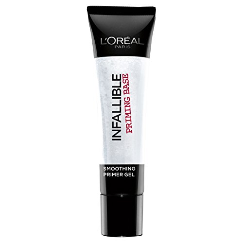 L'Oréal Paris Make-Up Designer Infallible OAP Infaillible