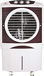 Singer Aerocool Supreme 70 Ltr Desert Cooler