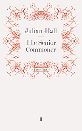 The Senior Commoner