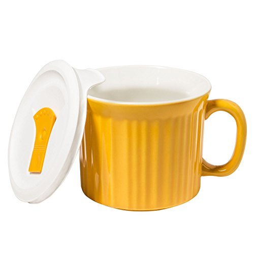 corningware-colours-pop-ins-sunflower-20-oz-mug-w-lid-by-corningware
