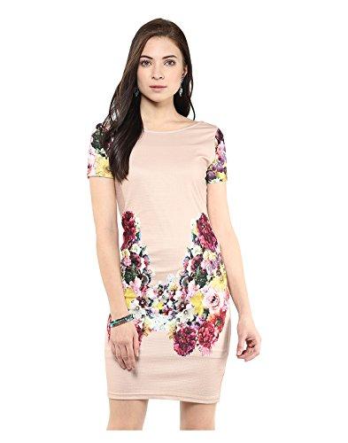 Yepme Women's Polyester Dresses - Ypmdres0286-$p