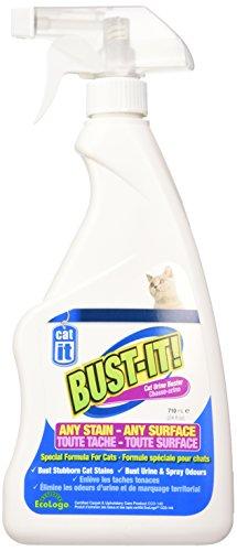 catit-50210-bustit-urinentferner-710-ml