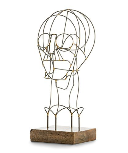 scully-sculpture-by-arteriors