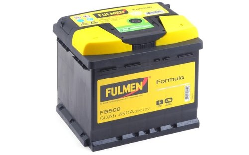 fulmen-batterie-voiture-fb500-12v-50ah-450a-batteries-552400047-c