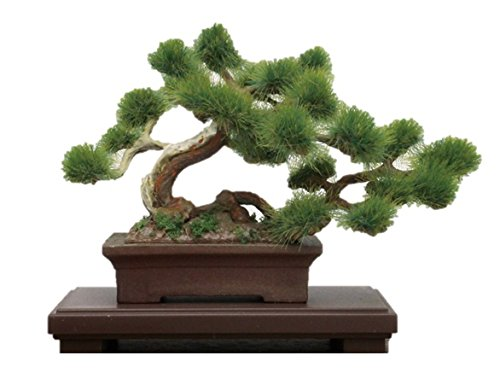 Good Smile Company pz03867 la Re-Run de Bonsai Juego de Kit de plástico Modelo 1