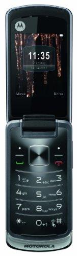 motorola-gleam-handy-ohne-branding-61-cm-24-zoll-tft-display-2-megapixel-kamera-grau