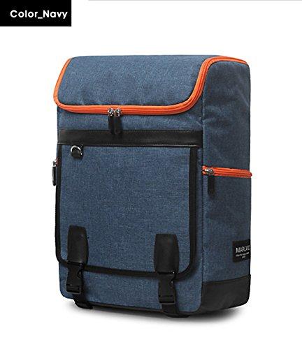 rucksack-messenger-tragetasche-laptop-polyester-british-style-college-schule-rucksack-classic-studen