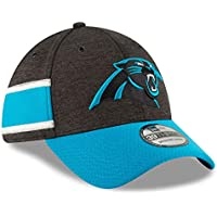 fd811894d Amazon.co.uk: Carolina Panthers - Hats & Caps / Clothing: Sports ...