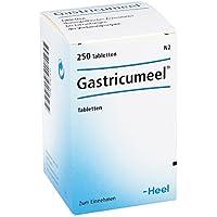 Gastricumeel Tabletten 250 stk preisvergleich bei billige-tabletten.eu