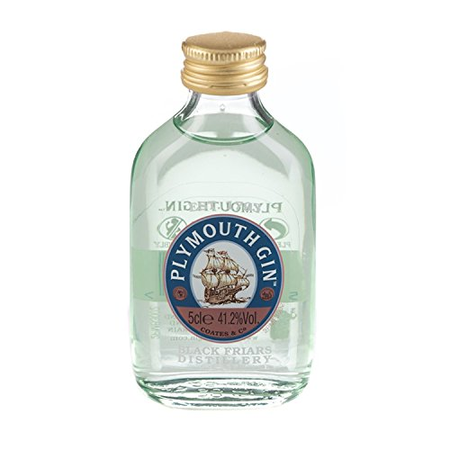 plymouth-gin-5cl-miniature