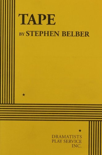 tape-acting-edition-by-stephen-belber-2002-01-01