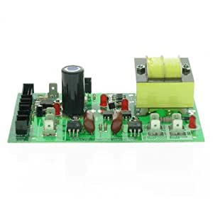 Proform 725TL Treadmill Power Supply Board by PROFORM
