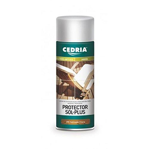 protector-de-la-madera-en-spray-cedria-combina-lo-mejor-del-lasur-y-del-aceite-para-la-proteccion-y-