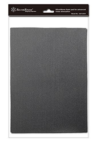 silverstone-sst-sf01-isolation-acoustique-en-mousse-pour-boitier-dordinateur-530x380x4-mm-noir