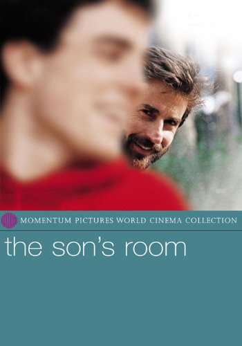 the-sons-room