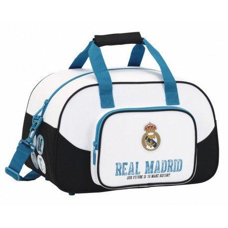 681ce758b adidas - Equipaje > Maletas y bolsas de viaje > Bolsas de viaje