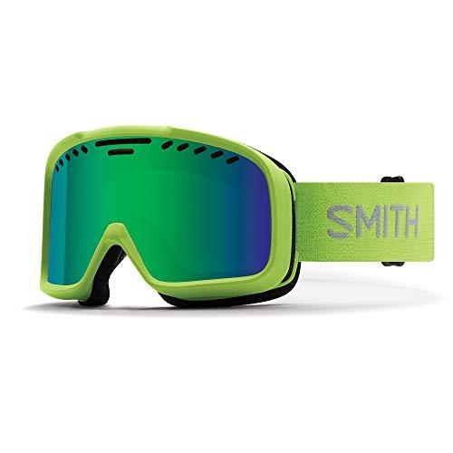 Smith Optics Project Gafas de Esquí