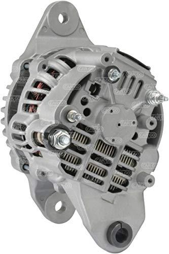 Lichtmaschine HC-CARGO 113971 Penta Marine D1-20 D1-13 D6-310 D6-435 D2-40 D2-55 D1-30 D4-250 -