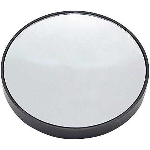 SelfTek 15, ingrandimento 45 x, con specchio per make-up con occhio Beauty Care
