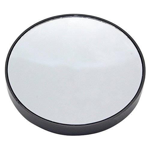 selftek 15x Vergrößerung Lupe Spiegel Auge für Make-up Kosmetik Beauty - Auge Lupen Ein