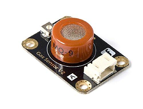 capteur-co-combustible-gaz-analogique-mq9-le-capteur-analogique-mq-9-gaz-a-haute-sensitity-de-methan