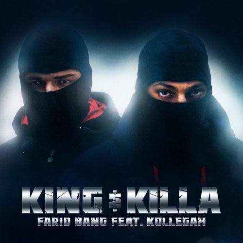 King & Killa [Explicit]