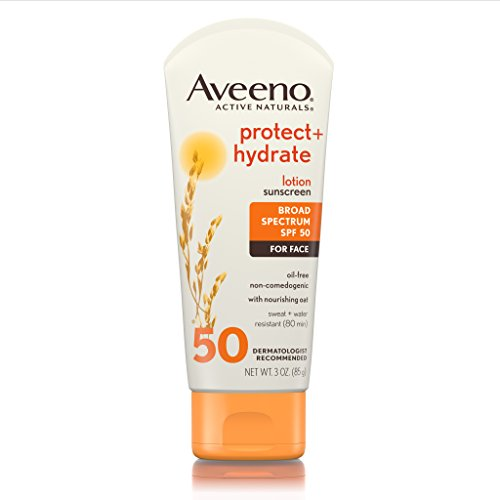 aveeno-protect-hydrate-spf50-lotion-90-ml
