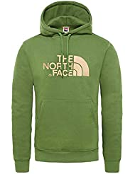 The North Face Drew Peak Sweat-Shirt Homme