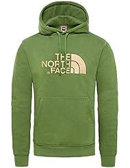 The North Face Drew Peak Sweat-Shirt Homme