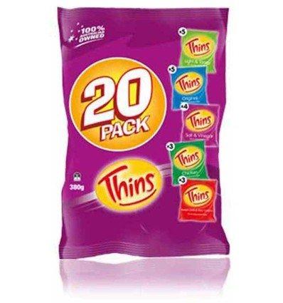 thins-variety-multi-packs-20-380g
