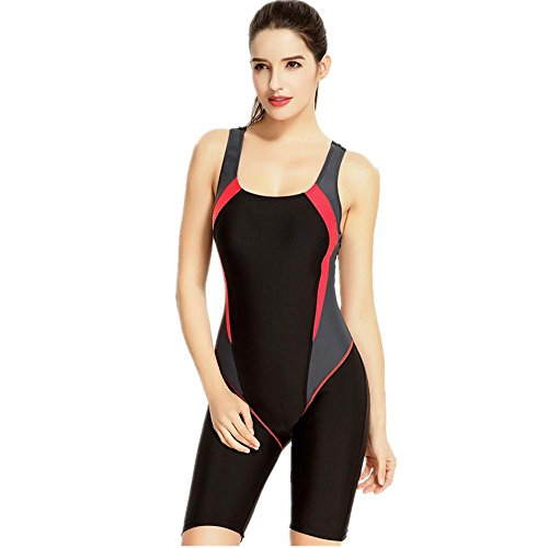 miao-maillot-de-bain-femme-maillot-dangle-plat-mouvement-profession-sports-one-piece-maillot-de-bain