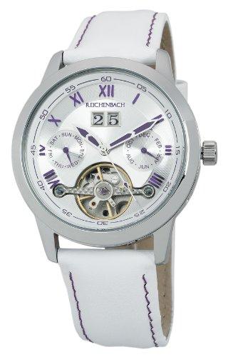 Reichenbach orologio da donna automatico Kilian, RB508-186B