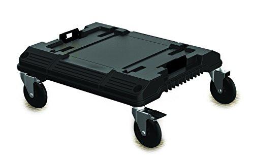 Preisvergleich Produktbild Stanley Rollendes Modul Fatmax TSTAK, 1 Stück, FMST1-71972