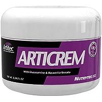 Nutrytec - Articrem - 100 ml preisvergleich bei billige-tabletten.eu