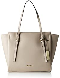 Calvin Klein Jeans M4rissa Large Tote, shoppers