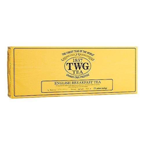 twg-singapore-luxury-teas-english-breakfast-tea-15-hand-sewn-pure-cotton-tea-bags-by-twg-singapore-l