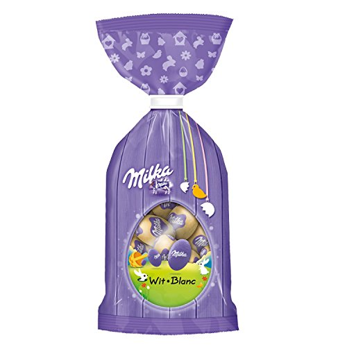white-blanc-chocolate-mini-easter-eggs-milka-bag-100g