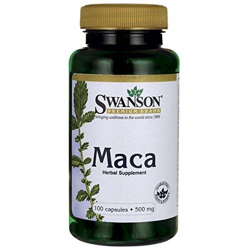 swanson-maca-500mg-100-capsules