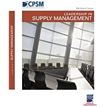 Amazon anna flynn libros leadership in supply management by anna e flynn 2008 04 18 fandeluxe Images