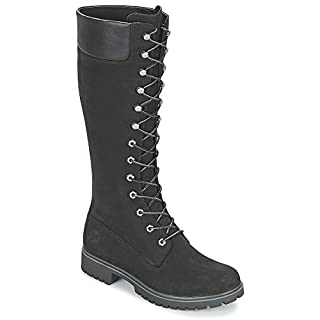 Timberland 14 inch Premium Waterproof, Stivali Donna (B07YP149TH) | Amazon price tracker / tracking, Amazon price history charts, Amazon price watches, Amazon price drop alerts