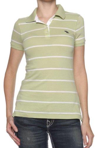abercrombie-fitch-damen-shirt-poloshirt-sussy-farbe-gruen1-grosse-l